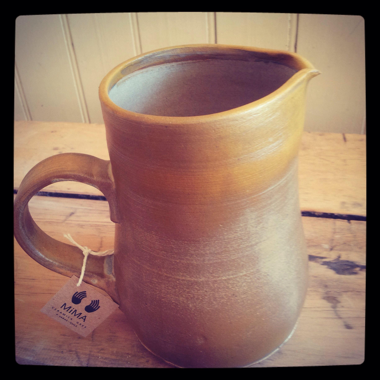 Ceramica Gres Creado En Chile
