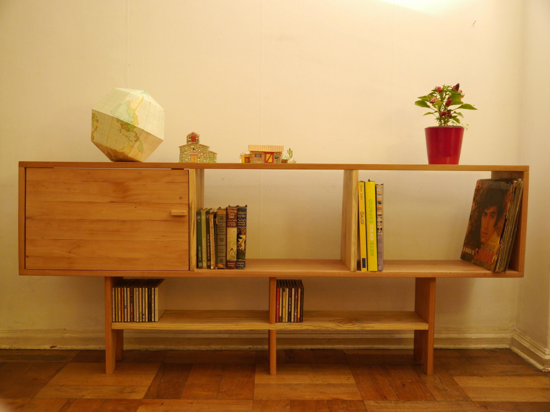 creado en chile muebles de madera casa esquina de chile