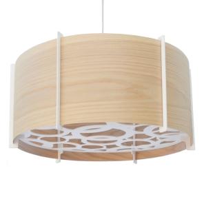 Lámpara Enhebra, Pro2