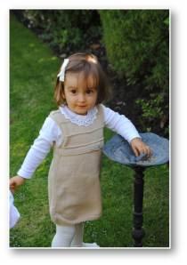 vestido 3 creado en chile
