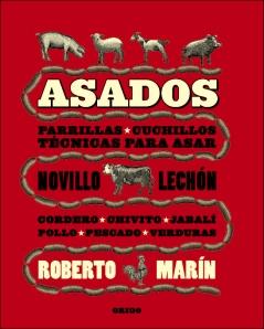 Asados_1