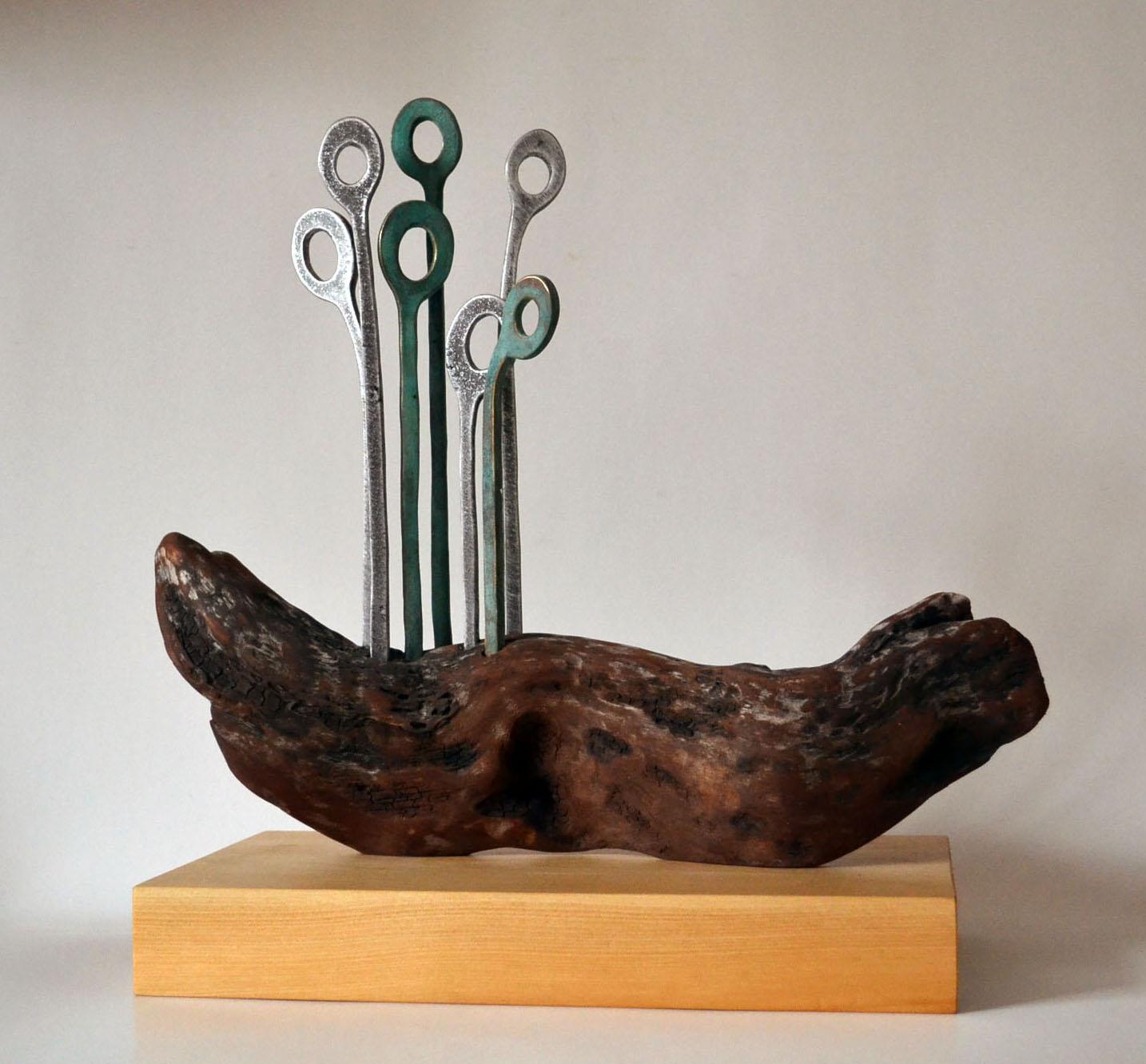 Esculturas en madera abstractas related keywords - Esculturas de madera abstractas ...