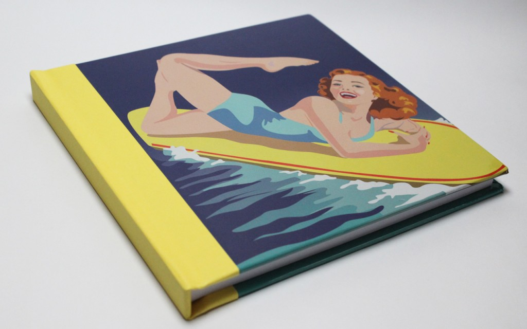 pinup-surf