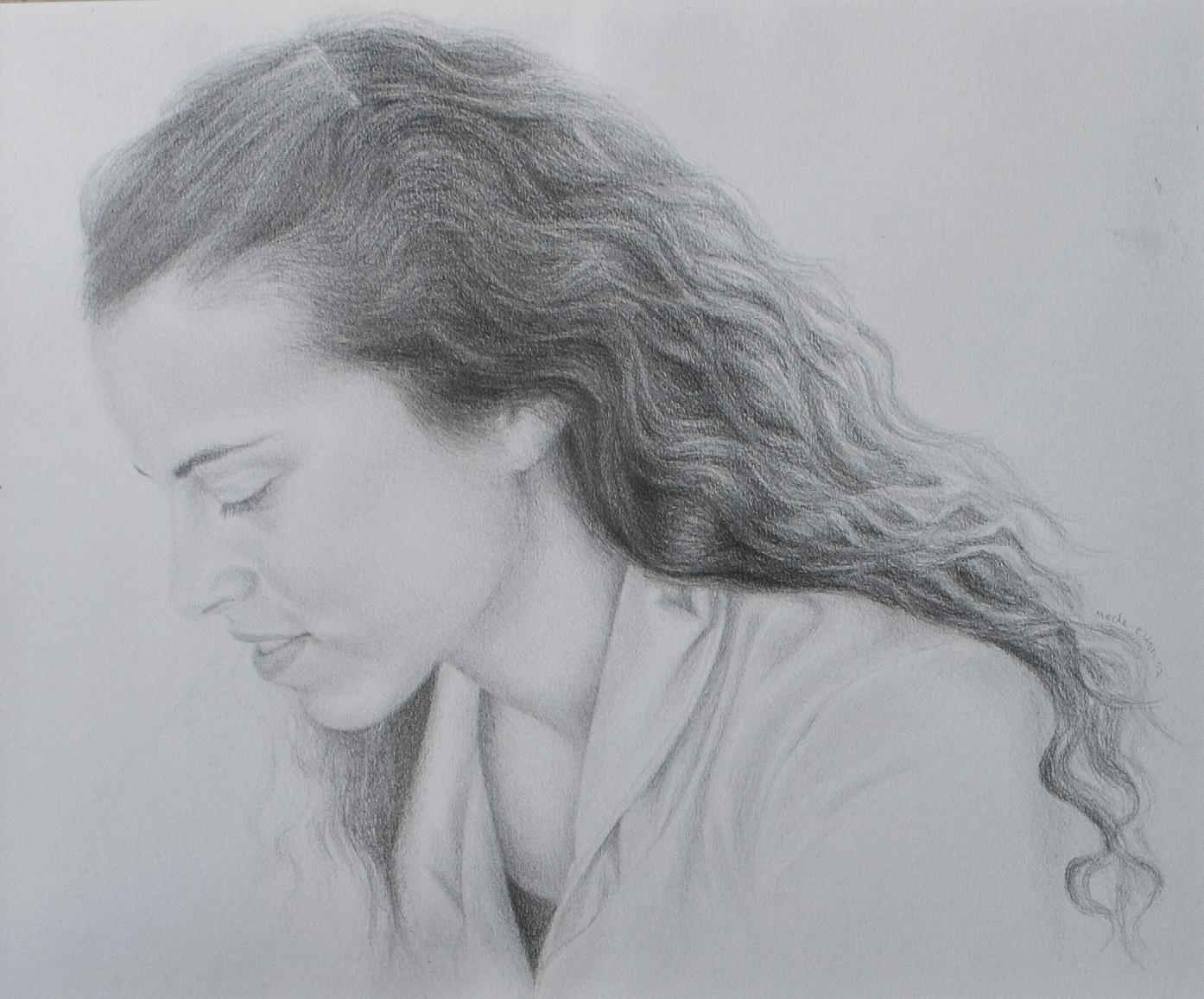 Foto retrato 3